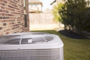 when-to-replace-your-air-conditioner