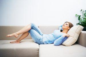 indoor-air-quality-discuss