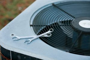 ac-ready-summer-tips